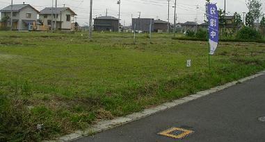 2006.7.19_1.jpg