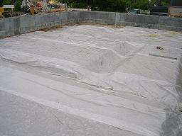 2006.7.22.jpg