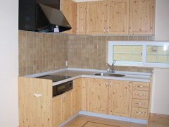 kitchen001